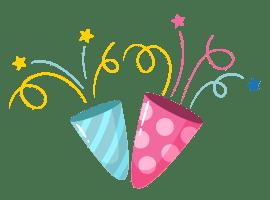 ברכה ליום הולדת